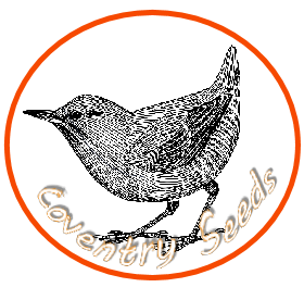 Coventry Seeds